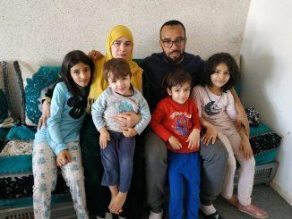 Famille-musulmane-venue-dEspagne-pendant-le-confinement.jpg