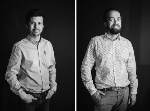 Les architectes Godart et Roussel : les croque-morts de Notre-Dame