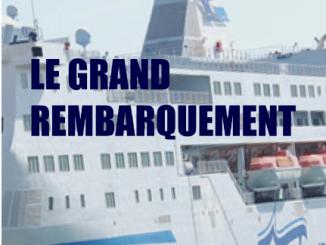 GrandRembarquement.png