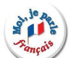 Libertés des collectivités territoriales : mise en esclavage des Français
