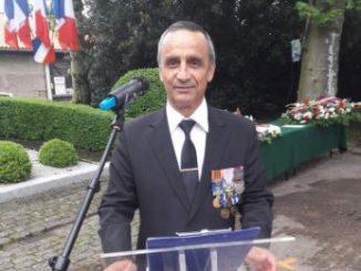 Mohameddjafour.jpg