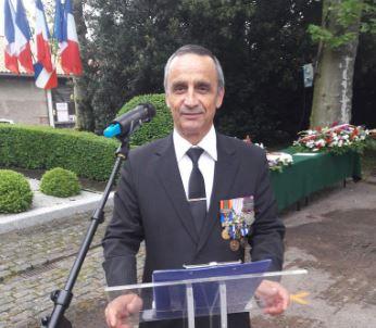 Harkis : Mohamed Djafour poursuit Macron et Stora devant le Conseil d'État