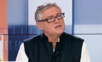 La naïveté déconcertante de Michel Onfray vis-à-vis de la Boétie