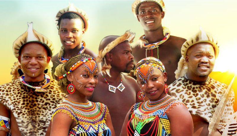 Pourquoi l'Afrique a-t-elle un tel retard de civilisation sur l'Occident et l'Asie?