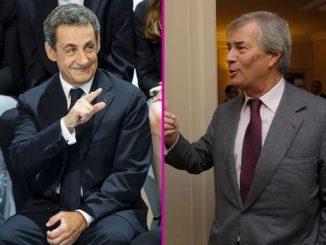 SarkozyBollore.jpg
