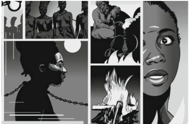 Affaire Obono : la France appartiendrait désormais aux Noirs, selon la LDNA…