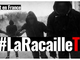 la-racaille-tue.png