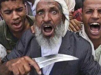 0000-Lamour-islamique1.jpg