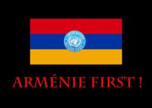 Derrière l'Azerbaïdjan, la Turquie entend-elle encore massacrer les Arméniens ?