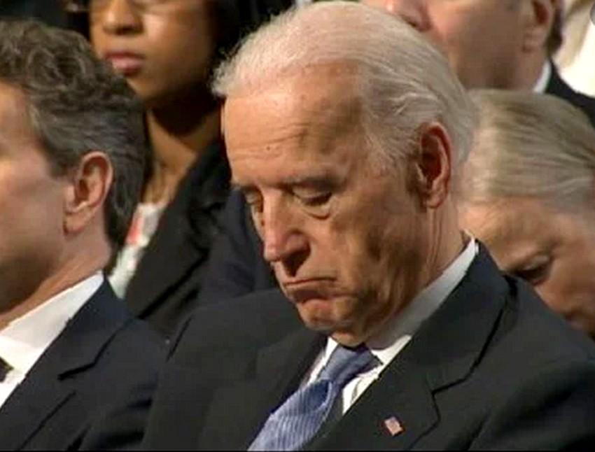 Election de Biden et retour des Talibans