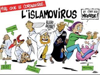 Coronavirus-islam.jpg