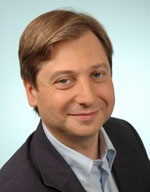 François Grosdidier