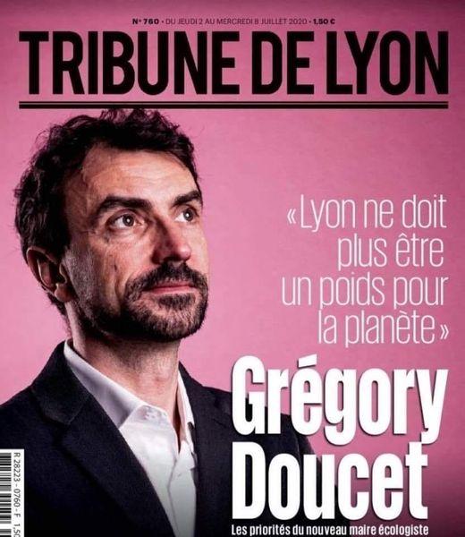 Cantines de Lyon: convergence des luttes à la sauce islamo-gauchiste