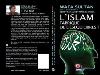 Islam-islamisme-integristes-radicalises2-1.jpg