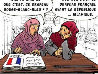 Islamisation.jpg