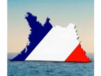 La-France-coule-FINAL4.png