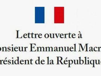 Lettre-ouverte-au-president-de-la-Republique.jpg