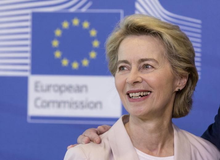 L'Europe de Bruxelles contre les peuples