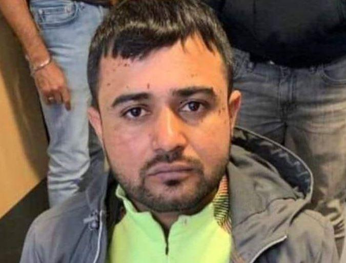Zemmour condamné à 10 000 euros d'amende, attentat islamo à Paris…