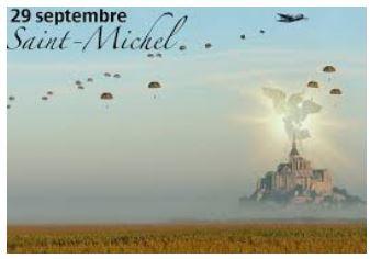 Saint-Michel va-t-il prendre sa retraite ?