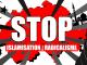 Stopislamisation.png