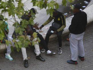 Trafic-de-drogue-Paris-15e-delinquants-africains.jpg