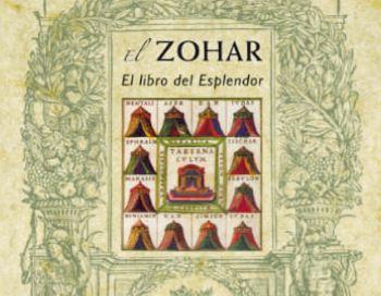 Le Zohar, sur la route du mondialisme