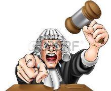 jugeDelalle.jpg