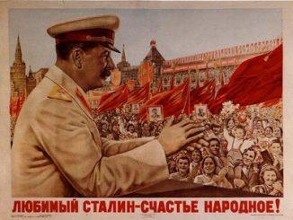staline.jpg