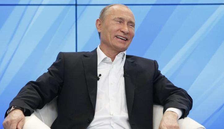 Nouvelles sanctions de l'UE, panique au Kremlin : suite…