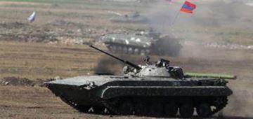 Entre pauvreté et mort : pourquoi des mercenaires syriens se rendent en Azerbaïdjan ?
