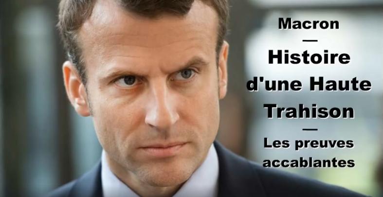 La France serait-elle devenue une secte dirigée par un gourou ?