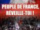 Comprendre-pourquoi-la-France-1.png