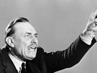 EnochPowell.png