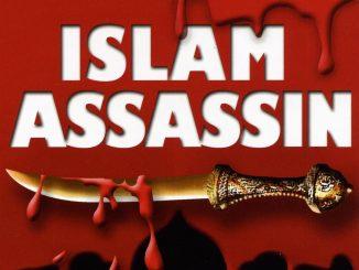 ISLAM-ASSASSIN0001.jpg