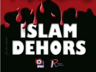 IslamdehorsRLRR.jpg