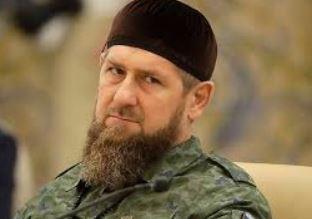 Le Président tchétchène justifie la décapitation de l'enseignant français