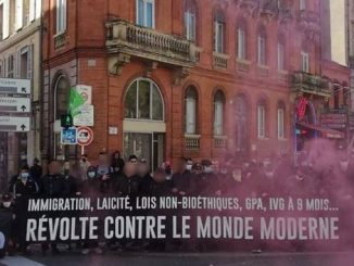 LMPTToulouse2.jpg