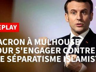 Les-delires-du-triste-sire-Macron-veut-lutter-contre-les-separatismes.jpg