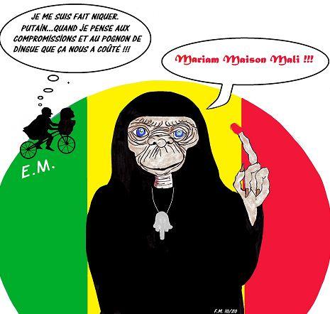 Le Petrogate de Macron