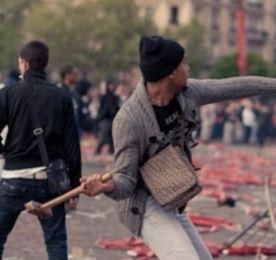 Procès de Farid, l'assaillant de Notre-Dame : du bon usage du marteau
