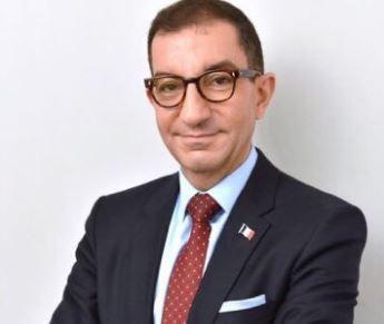 Hamed Hamou défend Jean Messiha sur le site Algérie patriotique