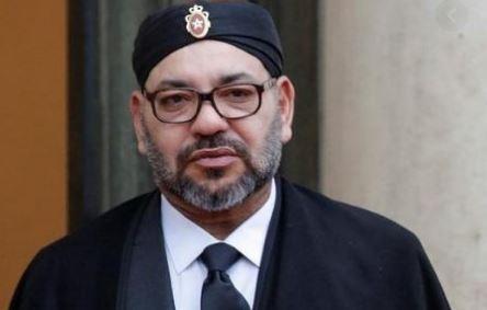 Je pensais que Mohammed VI incarnait un islam moderne