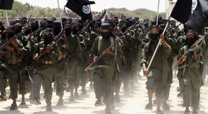 Nice: la taqîya en marche pour innocenter la communauté musulmane