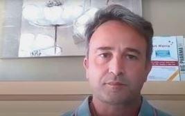 Belgique : le Dr Pascal Sacré licencié de l'hôpital de Charleroi !