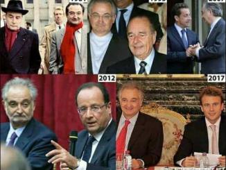 attali-et-les-presidents.png