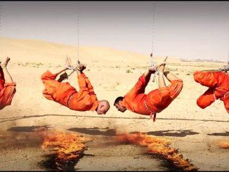 barbeque-Etat-islamique.jpg