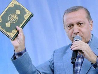 erdogan-coran.jpg