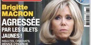 Quand la misère de la France profonde engendre son déclin !