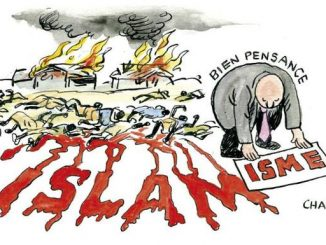 islamisme.jpg